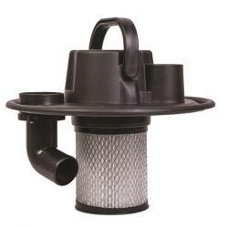 Прахосмукачка за пепел RAIDER RD-WC02 - 3