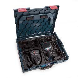 Инспекционна камера за тръби и канали BOSCH GIC 120 C - 8