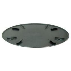 Тава за пердашка 90 см CIMEX - 2