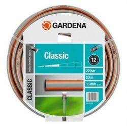 Маркуч GARDENA Classic - 2