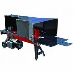 Електрическа цепачка за дърва RAIDER RD-LGS01T - 2