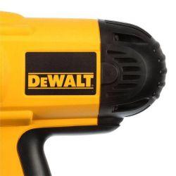 Електрически ударен гайковерт DeWALT DW292 - 5