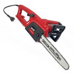 Електрическа резачка за дърва MTD ECS 1800/35 - 2