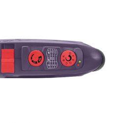 Електрическа ударна бормашина SPARKY BUR 150CET HD - 3