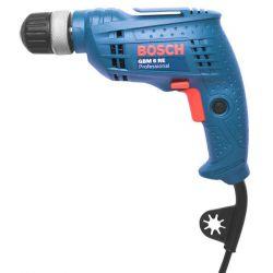 Електрическа бормашина BOSCH GBM 6 RE Professional - 3