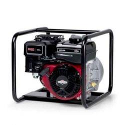 Бензинова помпа за чиста вода BRIGGS & STRATTON WP2-35 - 2