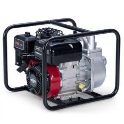 Бензинова помпа за чиста вода BRIGGS & STRATTON WP2-35 - 3