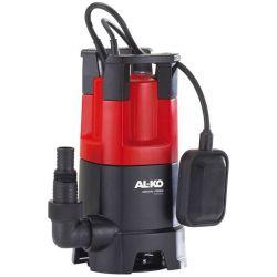 Дренажна помпа AL-KO DRAIN 7000 Classic - 2