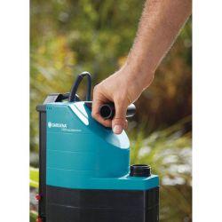 Потопяема помпа за чиста вода GARDENA Comfort 13000 Aquasensor - 6
