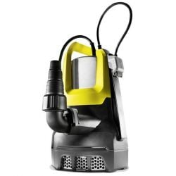 Дренажна помпа KARCHER SP 7 Dirt Inox - 3