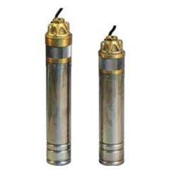 Сондажна помпа SKM 150 - 2