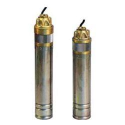 Сондажна помпа SKM 200 - 2