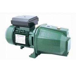 Градинска помпа ELECTROMASH JET 100 M - 2