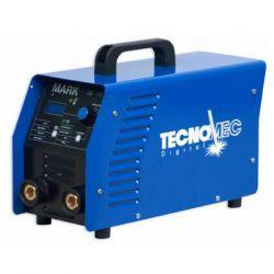 Аргонов заваръчен апарат TIG/WIG TECNOMEC MARK 150 DIGI - 2