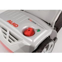 Електрически аератор AL-KO Classic 32.5 VE Basic Care - 3