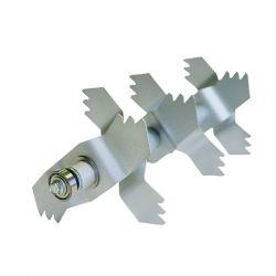 Електрически аератор AL-KO Classic 32.5 VE Basic Care - 4