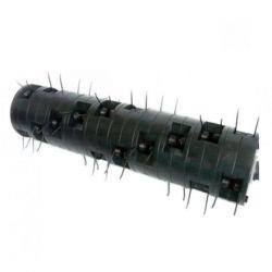 Електрически аератор MAKITA UV 3200 - 6