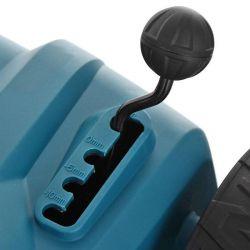 Електрически аератор MAKITA UV 3600 - 4