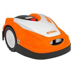 Косачка робот STIHL RMI 422 iMow - 3