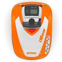 Косачка робот STIHL RMI 422 iMow - 5