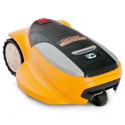 Косачка робот CUB CADET Lawnkeeper 600 - 2