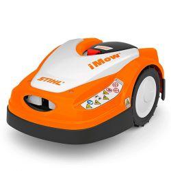 Косачка робот STIHL RMI 422 P iMow - 2