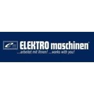 ELEKTRO MASCHINEN