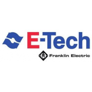 E-Tech by Franklin Electric