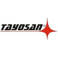 TAYOSAN