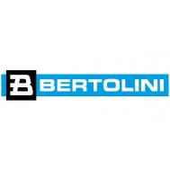 BERTOLINI