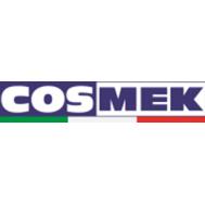 COSMEK