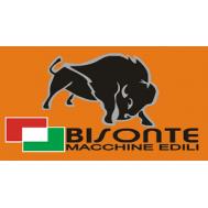 BISONTE