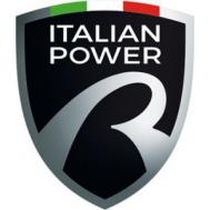 ITALIAN POWER